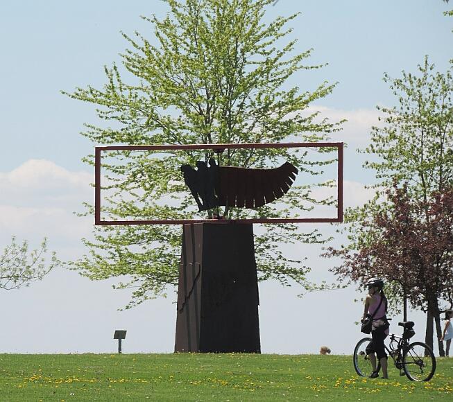 sculptures 01