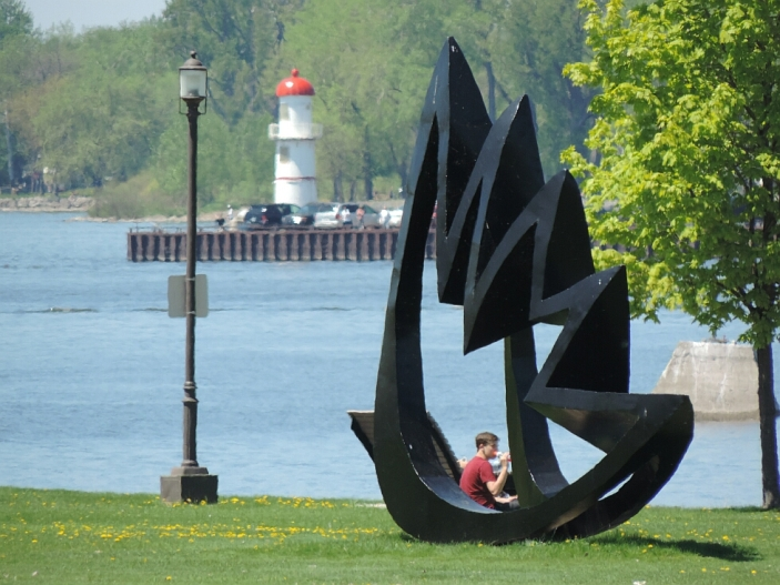 sculptures 02