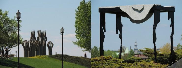 sculptures 03