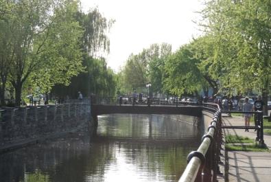 Vieux Canal 07