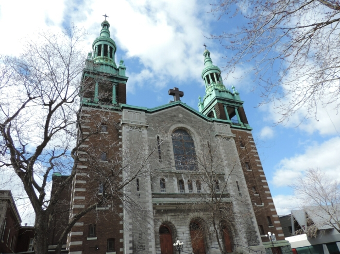 Eglise st Zotique 02