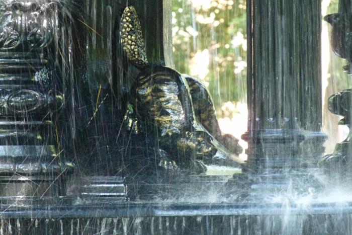fontaine Cartier 04