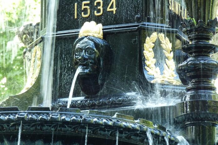 fontaine Cartier 01