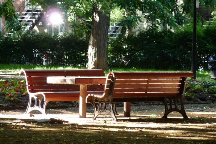 Parc St-Henri 02