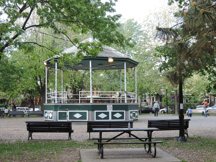 Parc Molson 02
