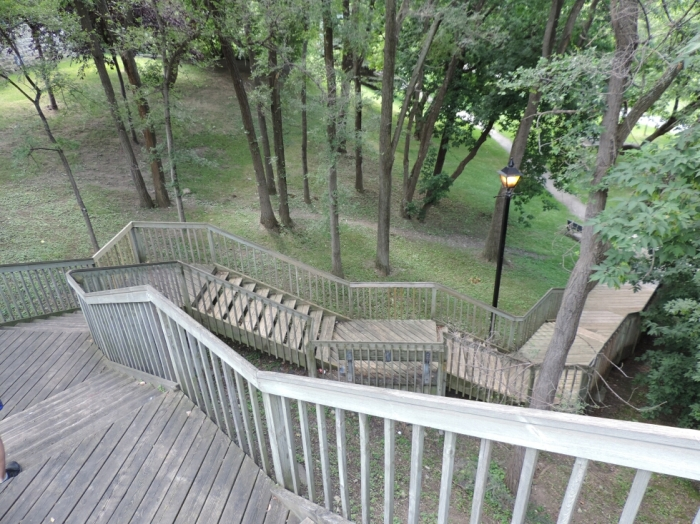 Parc Albert Brosseau (7)