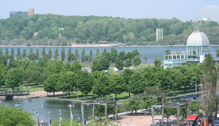 Parc de la Commune (5)