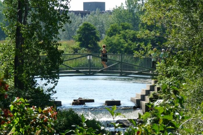 Parc des Rapides (9)
