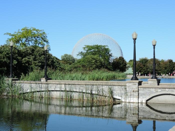 Parc Jean-Drapeau (6)