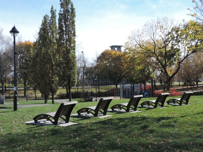 parc Morgan 04