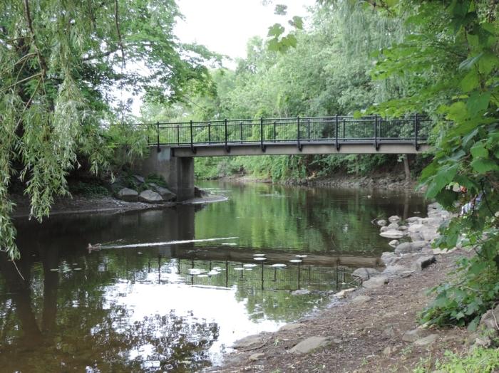 Parc Raimbault (1)