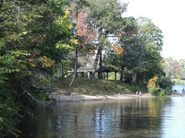 Parc Raimbault (3)