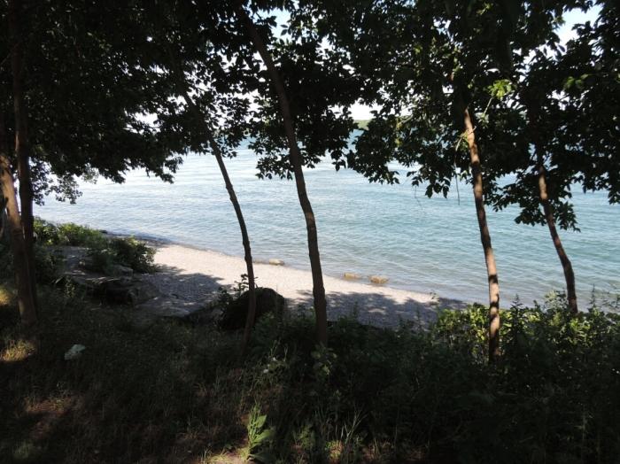 Promenade Bellerive (10)