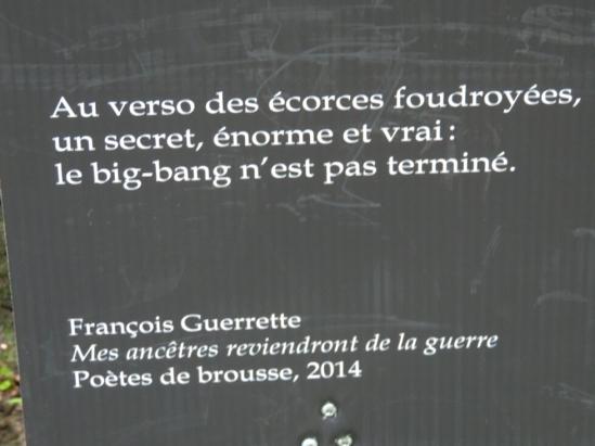 rue Desjardins 02