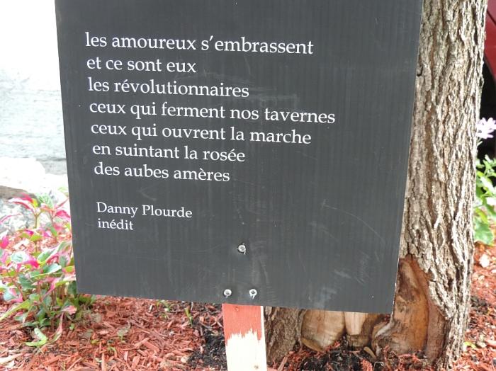 rue Desjardins