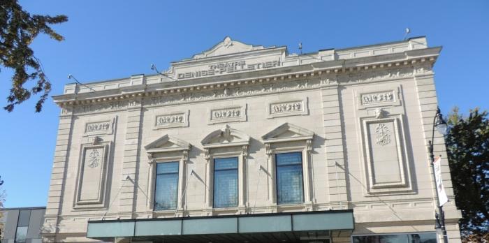 theatre denise pelletier 02