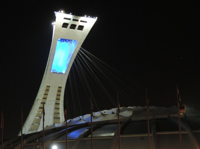 tour de Montreal 06