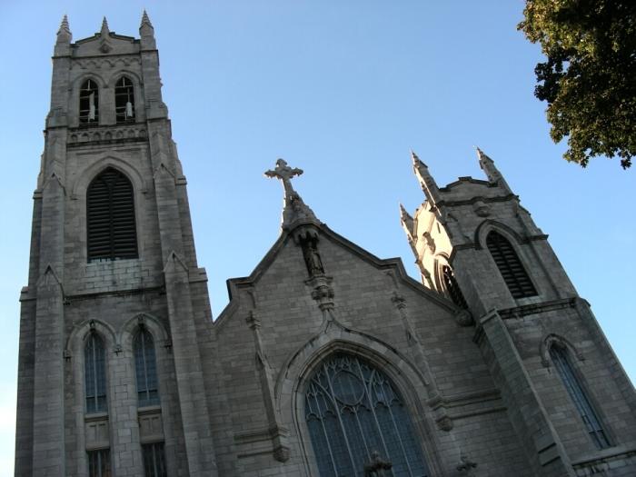 07 eglise St-Viateur d'Outremont