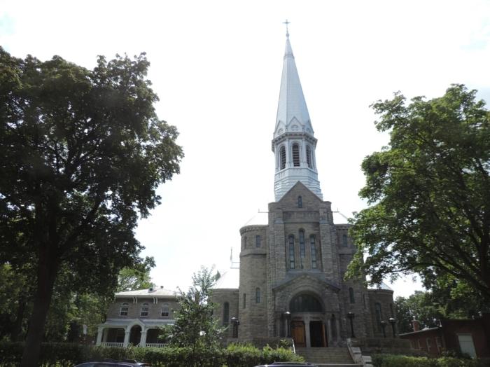 07 Eglise Ste-Madeleine