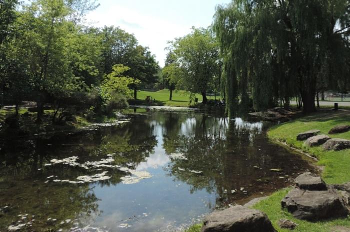 07 Parc Beaubien (4)