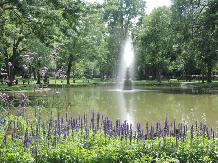 07 Parc Outremont (1)