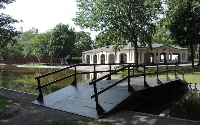 07 Parc St-Viateur (1)
