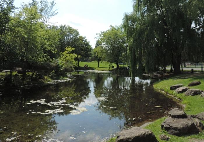 Parc Beaubien (3)