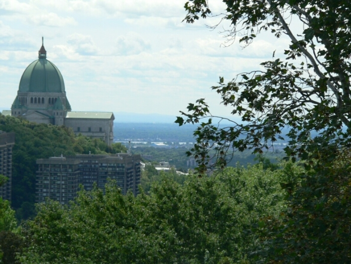 Parc du Mont-Royal (16)