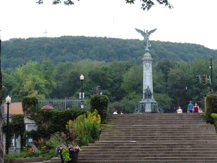 Parc du Mont-Royal (4)