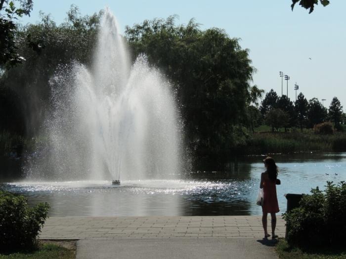 Parc Jarry (2)