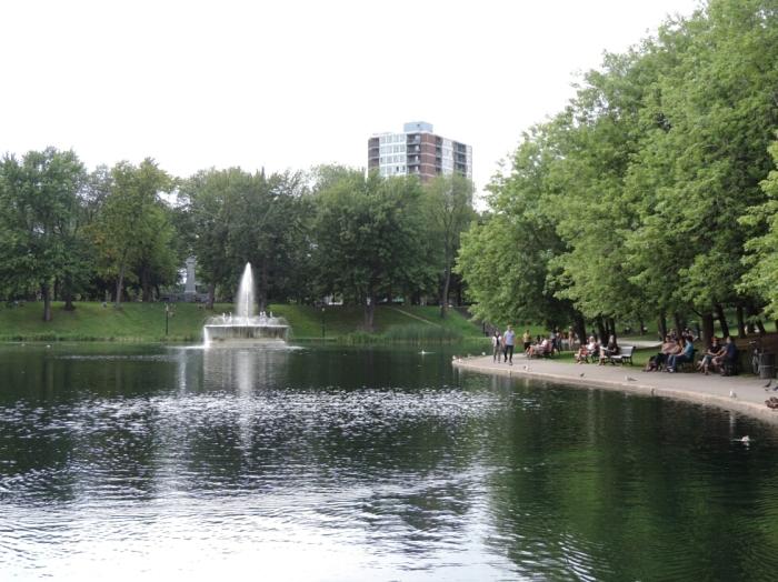 Parc Lafontaine (4)