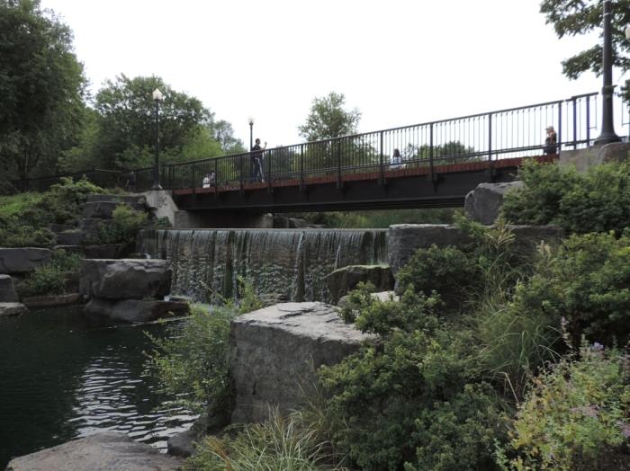Parc Lafontaine (5)