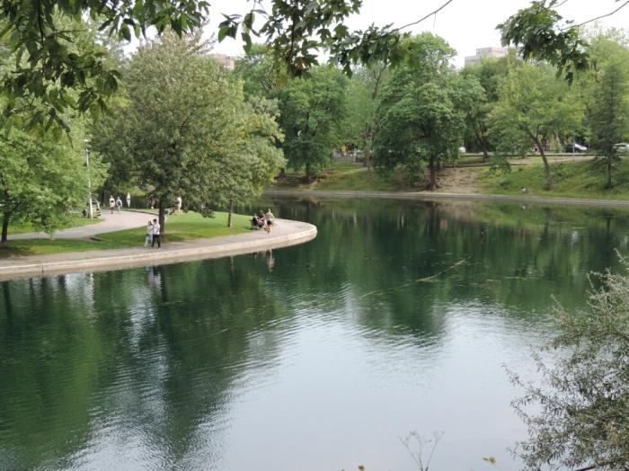 Parc Lafontaine (7)