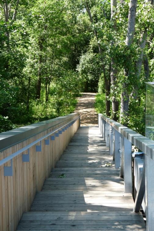 Parc Marcel Laurin (2)