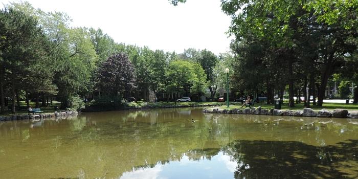 Parc Pratt (1)