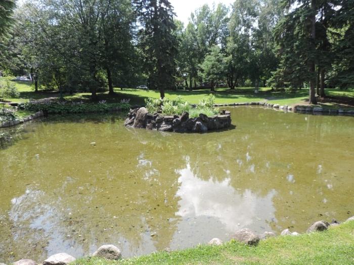 Parc Pratt (3)