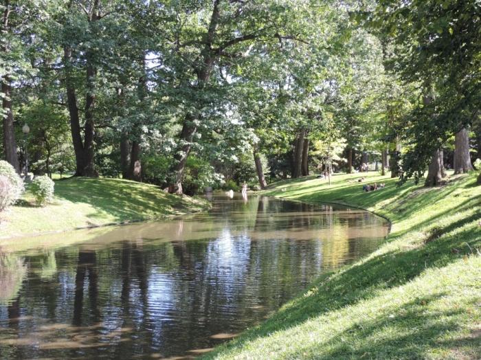Parc Westmount (8)