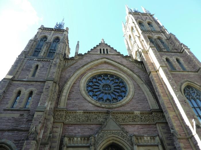 église unie st-James (1)