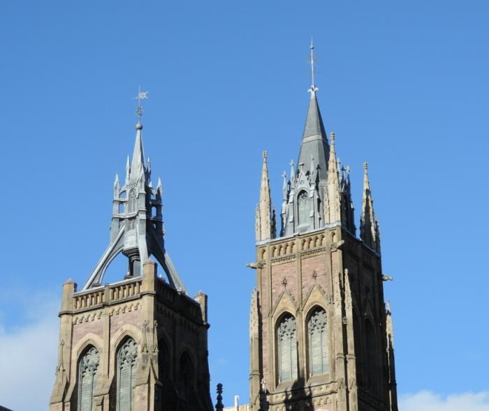 église unie st-James (2)
