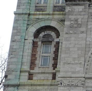 eglise Saint Charles (1)