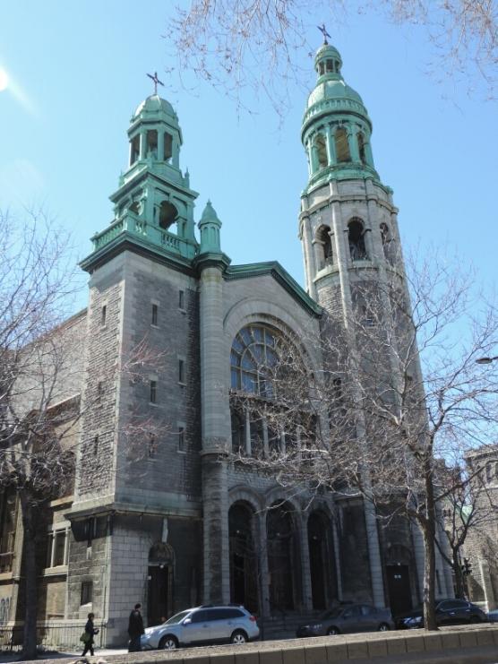 eglise Saint Irenee (1)