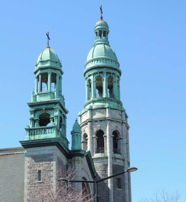 eglise Saint Irenee (2)