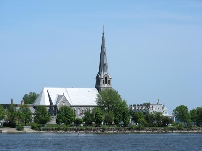 eglise Saint Joachim (2)
