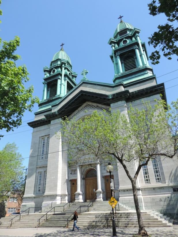 eglise Tres Saint Redempteur (2)