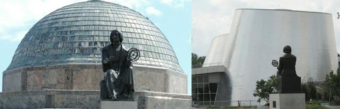 Copernic (1)