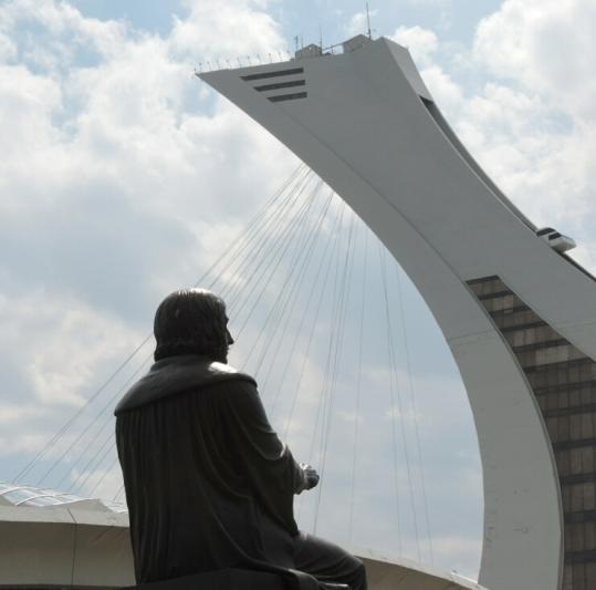 Copernic (2)