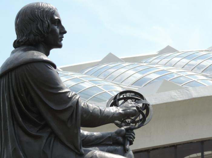 Copernic (3)