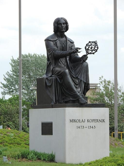 Copernic (4)