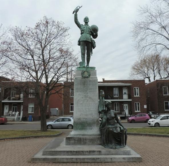 Monument aux Braves de Verdun (2)