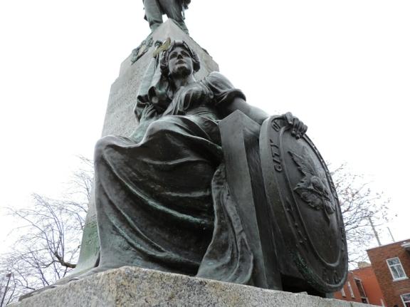 Monument aux Braves de Verdun (3)